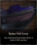 Kraken Hull Livery.png