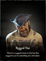 Rugged Hat.png