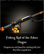Fishing Rod of the Ashen Dragon.png