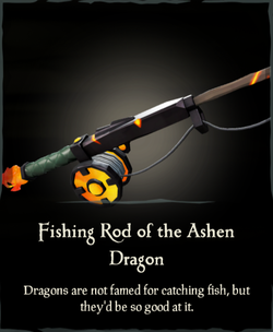 Fishing Rod of the Ashen Dragon.png