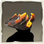 Forsaken Ashes Hat inv.png