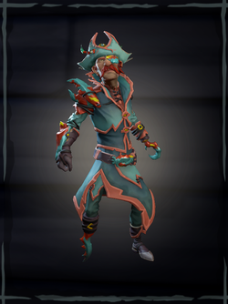 Ocean Crawler Set Male.png