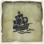 Sailing Tattoo Set inv.png