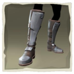 Sovereign Boots inv.png