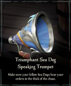 Triumphant Sea Dog Speaking Trumpet.png