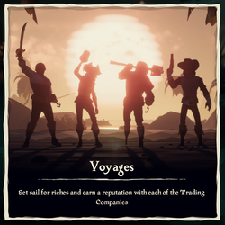 Voyages.png
