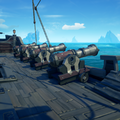 Hunter Cannons 1.png