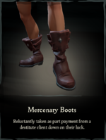 Mercenary Boots.png