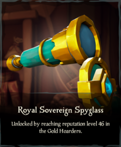 Royal Sovereign Spyglass.png