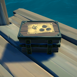 Cannonball Crate.png