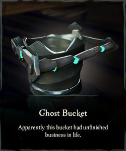 Ghost Bucket.png