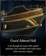 Grand Admiral Hull.png