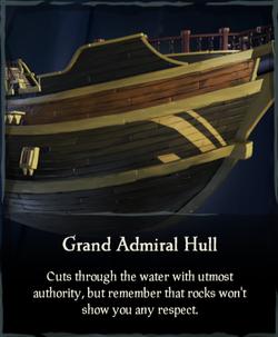 Grand Admiral Hull.png