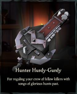 Hunter Hurdy-Gurdy.png