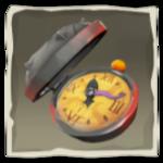 Inky Kraken Pocket Watch inv.png