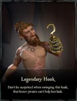Legendary Hook.png