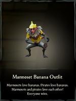 Marmoset Banana Outfit.png