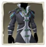 Nightshine Parrot Jacket inv.png