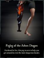 Pegleg of the Ashen Dragon.png