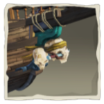 Ruffian Sea Dog Figurehead inv.png