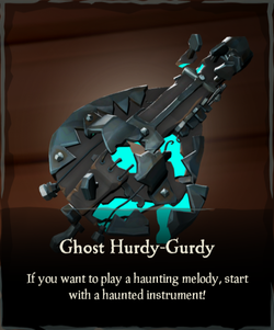 Ghost Hurdy-Gurdy.png