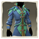 Parrot Jacket inv.png