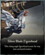 Silver Blade Figurehead.png