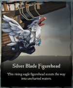 Silver Blade Figurehead.png