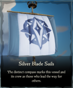 Silver Blade Sails.png