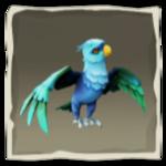 Blue Water Parakeet inv.png