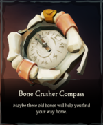 Bone Crusher Compass.png