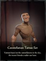 Constellation Tattoo Set.png