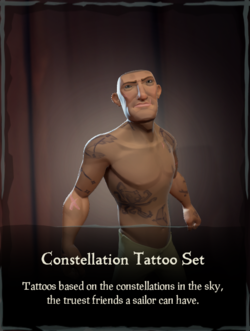 Constellation Tattoo Set.png