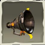 Forsaken Ashes Speaking Trumpet inv.png