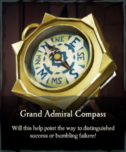 Grand Admiral Compass.png