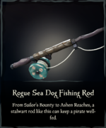 Rogue Sea Dog Fishing Rod.png