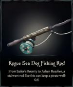 Rogue Sea Dog Fishing Rod.png