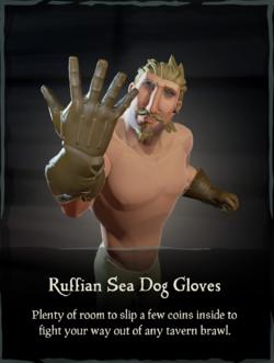 Ruffian Sea Dog Gloves.png