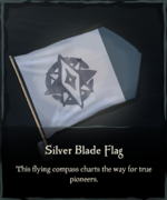 Flags - Sea of Thieves Wiki