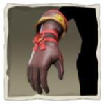 Wild Rose Gloves inv.png