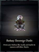 Barbary Sovereign Outfit.png