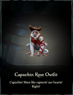 Capuchin Rose Outfit.png