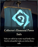Collector's Elemental Power Sails.png