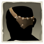 Ruffian Sea Dog Eyepatch inv.png