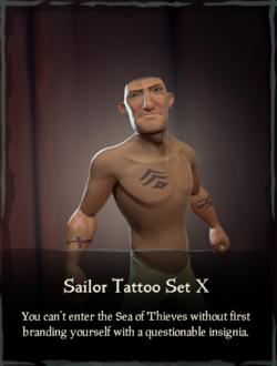Sailor Tattoo Set X.png