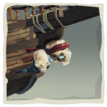 Sea Dog Figurehead inv.png
