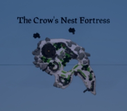Crows nest fort.png