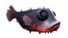Fish Islehopper Stone.png
