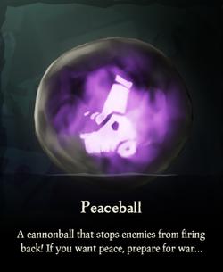 Peaceball.png