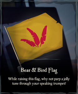 Bear & Bird Flag.png